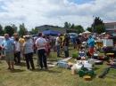UTTENWEILER-Sommerfest-SEECHAT_DE-_11_.JPG