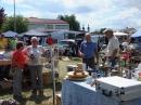 UTTENWEILER-Sommerfest-SEECHAT_DE-_121_.JPG