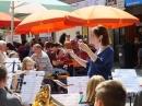 UTTENWEILER-Sommerfest-SEECHAT_DE-_122_.JPG