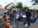 UTTENWEILER-Sommerfest-SEECHAT_DE-_123_.JPG