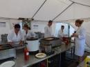 UTTENWEILER-Sommerfest-SEECHAT_DE-_124_.JPG