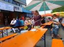 UTTENWEILER-Sommerfest-SEECHAT_DE-_127_.JPG