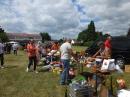 UTTENWEILER-Sommerfest-SEECHAT_DE-_12_.JPG