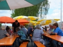UTTENWEILER-Sommerfest-SEECHAT_DE-_130_.JPG