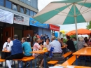 UTTENWEILER-Sommerfest-SEECHAT_DE-_131_.JPG