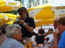UTTENWEILER-Sommerfest-SEECHAT_DE-_133_.JPG