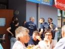 UTTENWEILER-Sommerfest-SEECHAT_DE-_135_.JPG