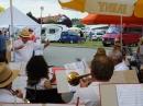 UTTENWEILER-Sommerfest-SEECHAT_DE-_136_.JPG