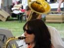 UTTENWEILER-Sommerfest-SEECHAT_DE-_137_.JPG