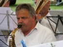 UTTENWEILER-Sommerfest-SEECHAT_DE-_138_.JPG