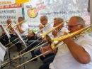UTTENWEILER-Sommerfest-SEECHAT_DE-_139_.JPG