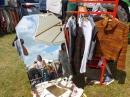 UTTENWEILER-Sommerfest-SEECHAT_DE-_13_.JPG