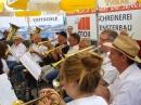 UTTENWEILER-Sommerfest-SEECHAT_DE-_140_.JPG