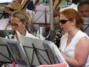 UTTENWEILER-Sommerfest-SEECHAT_DE-_142_.JPG