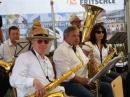 UTTENWEILER-Sommerfest-SEECHAT_DE-_144_.JPG