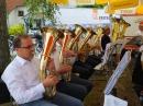 UTTENWEILER-Sommerfest-SEECHAT_DE-_145_.JPG