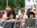 UTTENWEILER-Sommerfest-SEECHAT_DE-_146_.JPG