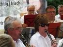 UTTENWEILER-Sommerfest-SEECHAT_DE-_147_.JPG