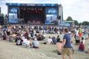 SOUTHSIDE-Festival-Neuhausen-2017-06-25-Bodensee-Community-SEECHAT_DE-IMG_1205.JPG