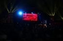 SOUTHSIDE-Festival-Neuhausen-2017-06-25-Bodensee-Community-SEECHAT_DE-IMG_1212.JPG