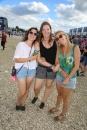 SOUTHSIDE-Festival-Neuhausen-2017-06-25-Bodensee-Community-SEECHAT_DE-IMG_1216.JPG