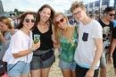 SOUTHSIDE-Festival-Neuhausen-2017-06-25-Bodensee-Community-SEECHAT_DE-IMG_1218.JPG