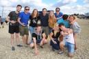 SOUTHSIDE-Festival-Neuhausen-2017-06-25-Bodensee-Community-SEECHAT_DE-IMG_1220.JPG