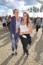 SOUTHSIDE-Festival-Neuhausen-2017-06-25-Bodensee-Community-SEECHAT_DE-IMG_1221.JPG