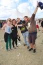 SOUTHSIDE-Festival-Neuhausen-2017-06-25-Bodensee-Community-SEECHAT_DE-IMG_1225.JPG