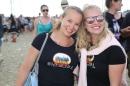 SOUTHSIDE-Festival-Neuhausen-2017-06-25-Bodensee-Community-SEECHAT_DE-IMG_1228.JPG