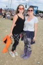 SOUTHSIDE-Festival-Neuhausen-2017-06-25-Bodensee-Community-SEECHAT_DE-IMG_1231.JPG