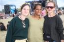 SOUTHSIDE-Festival-Neuhausen-2017-06-25-Bodensee-Community-SEECHAT_DE-IMG_1234.JPG