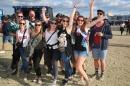 SOUTHSIDE-Festival-Neuhausen-2017-06-25-Bodensee-Community-SEECHAT_DE-IMG_1260.JPG