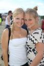 SOUTHSIDE-Festival-Neuhausen-2017-06-25-Bodensee-Community-SEECHAT_DE-IMG_1265.JPG