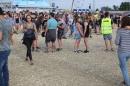 SOUTHSIDE-Festival-Neuhausen-2017-06-25-Bodensee-Community-SEECHAT_DE-IMG_1272.JPG