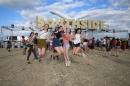 SOUTHSIDE-Festival-Neuhausen-2017-06-25-Bodensee-Community-SEECHAT_DE-IMG_1277.JPG