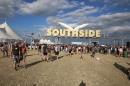 SOUTHSIDE-Festival-Neuhausen-2017-06-25-Bodensee-Community-SEECHAT_DE-IMG_1280.JPG