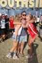 SOUTHSIDE-Festival-Neuhausen-2017-06-25-Bodensee-Community-SEECHAT_DE-IMG_1293.JPG