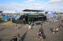 SOUTHSIDE-Festival-Neuhausen-2017-06-25-Bodensee-Community-SEECHAT_DE-IMG_1320.JPG