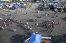 SOUTHSIDE-Festival-Neuhausen-2017-06-25-Bodensee-Community-SEECHAT_DE-IMG_1329.JPG