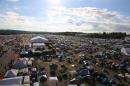 SOUTHSIDE-Festival-Neuhausen-2017-06-25-Bodensee-Community-SEECHAT_DE-IMG_1336.JPG