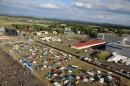 SOUTHSIDE-Festival-Neuhausen-2017-06-25-Bodensee-Community-SEECHAT_DE-IMG_1361.JPG