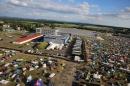 SOUTHSIDE-Festival-Neuhausen-2017-06-25-Bodensee-Community-SEECHAT_DE-IMG_1362.JPG