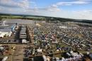 SOUTHSIDE-Festival-Neuhausen-2017-06-25-Bodensee-Community-SEECHAT_DE-IMG_1363.JPG