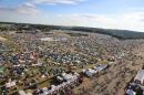 SOUTHSIDE-Festival-Neuhausen-2017-06-25-Bodensee-Community-SEECHAT_DE-IMG_1364.JPG