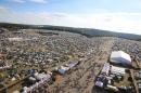SOUTHSIDE-Festival-Neuhausen-2017-06-25-Bodensee-Community-SEECHAT_DE-IMG_1365.JPG