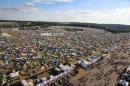 SOUTHSIDE-Festival-Neuhausen-2017-06-25-Bodensee-Community-SEECHAT_DE-IMG_1371.JPG