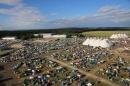 SOUTHSIDE-Festival-Neuhausen-2017-06-25-Bodensee-Community-SEECHAT_DE-IMG_1380.JPG