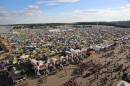 SOUTHSIDE-Festival-Neuhausen-2017-06-25-Bodensee-Community-SEECHAT_DE-IMG_1389.JPG