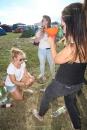 SOUTHSIDE-Festival-Neuhausen-2017-06-25-Bodensee-Community-SEECHAT_DE-IMG_1421.JPG